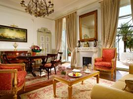 Royal Hotel Sanremo,