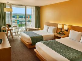Harbor Hotel Provincetown,