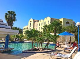 Brickell Bay Beach Club Boutique Hotel & Spa - Adults Only,
