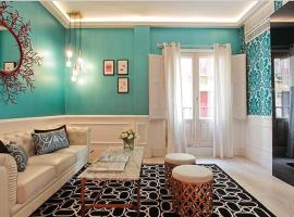 AB Design Suites,
