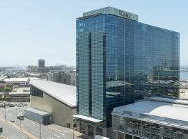 The Westin Cape Town,
