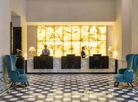 Alvear Icon Hotel - Leading Hotels of the World,
