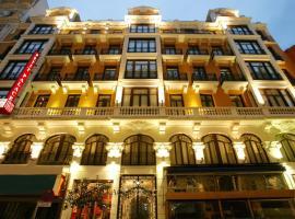 Petit Palace Chueca,