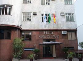Hotel Viña Del Mar,
