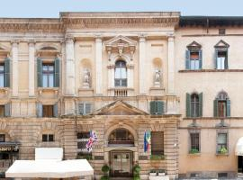 Hotel Accademia,