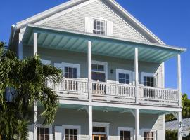 Southernmost Inn Adult Exclusive,