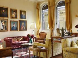 Hotel Pendini,