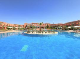 Mogador Palace Agdal,
