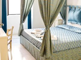 Merulana Suite Apartment,