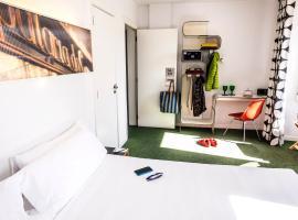 Hotel Gat Rossio,