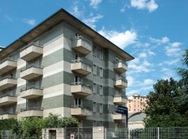 Residence Loreto,