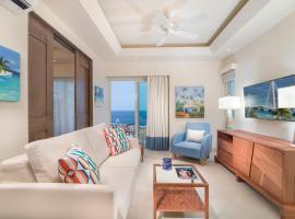 V Azul Vallarta - Luxury Vacation Rental Adults Only,