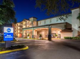 Best Western International Drive - Orlando,