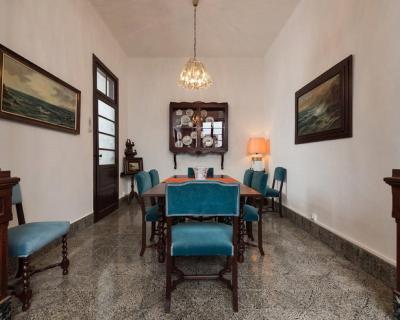 Terraza Playa Las Canteras Apartamentos Las Palmas De