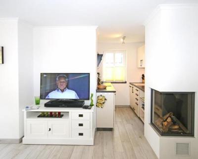 kühlungsborn villa löwenstein