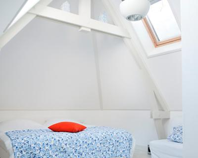 Bed En Brood Veere.Bed En Brood Veere Bed Breakfast Veere
