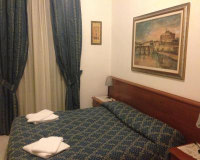 Bagno In Comune Hotel : Amoromaonline affittacamere rome