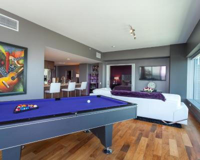 Apartment Of 139 M²