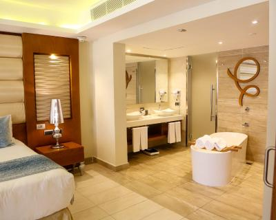 Majestic Mirage Punta Cana, All Suites – All Inclusive ...