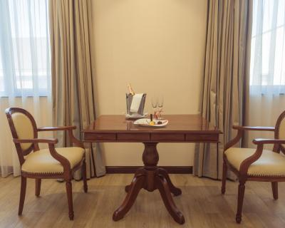 Cool Sarova Woodlands Hotel And Spa Nakuru Theyellowbook Wood Chair Design Ideas Theyellowbookinfo