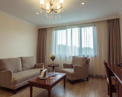 Sensational Sarova Woodlands Hotel And Spa Nakuru Theyellowbook Wood Chair Design Ideas Theyellowbookinfo