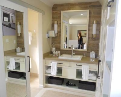 Silverado Resort And Spa Holiday Residences Napa