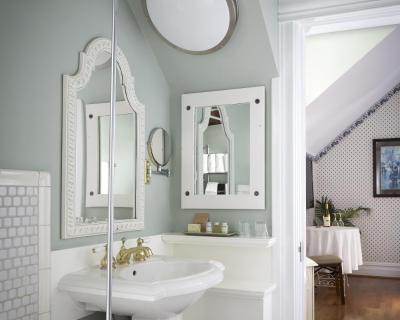 olive green bathroom decor ideas for your luxury bathroom.htm cabernet house  an old world inn  bed   breakfast napa  cabernet house  an old world inn  bed