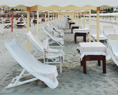 Hotel La Pigna Marina Di Pietrasanta