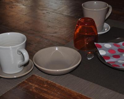 Hammam St Maximin bed & breakfasts le clos geraldy - charming b&b et spa - bed