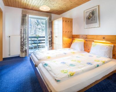Hotel Alpina Murren - Hotel alpina murren switzerland