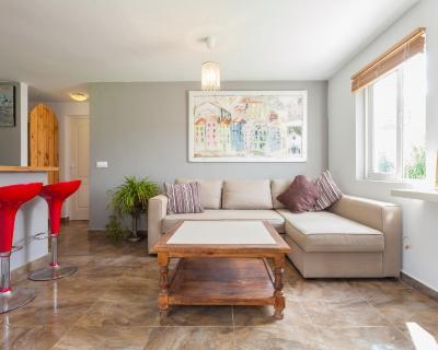 Supersol Muebles De Jardin.Panorama Village Apartamentos Barbate
