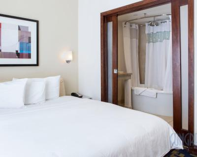 Suites At Congress Ocean Drive Appartements Miami Beach