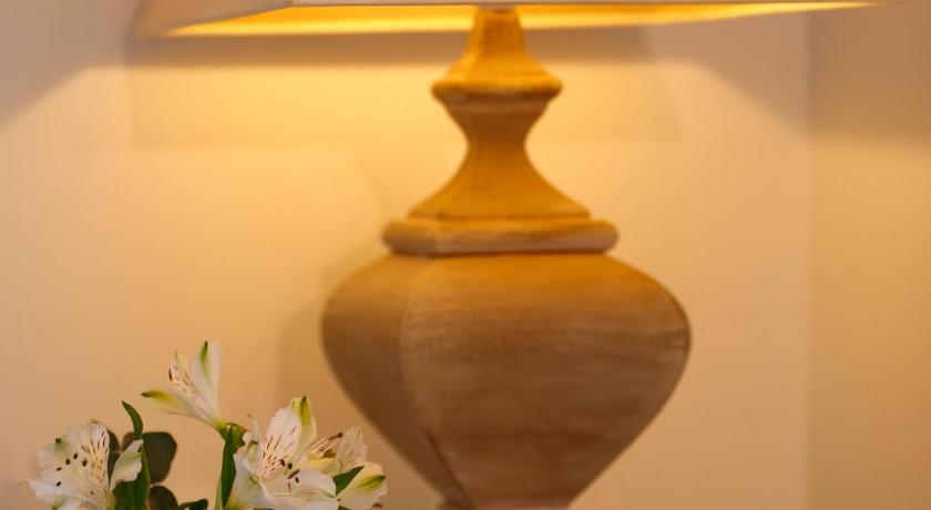 La Ermita De Deva-14168075