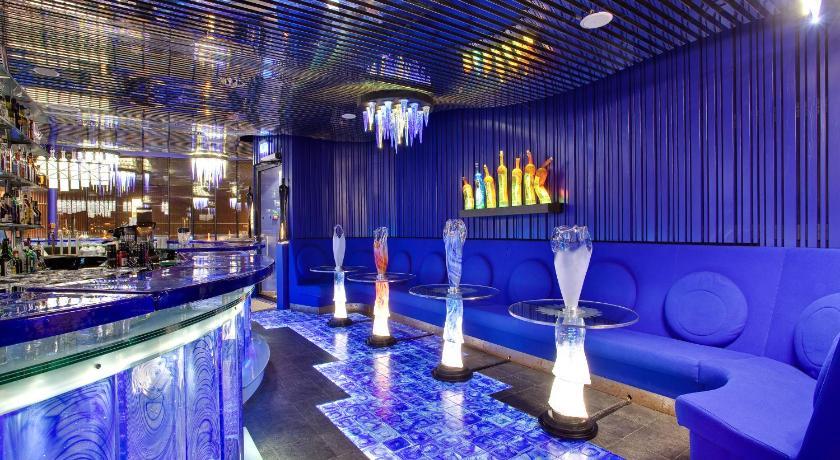 Fantastisk Kosta Boda Art Hotel Storavägen 75 Kosta EO-75