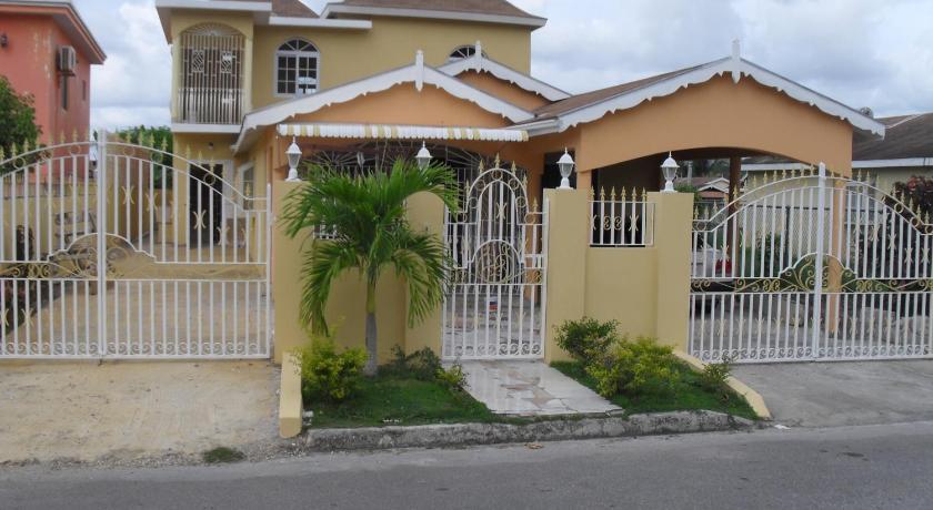 faith villa 1584 driftwood ave bogue village montego bay rh hotel com au