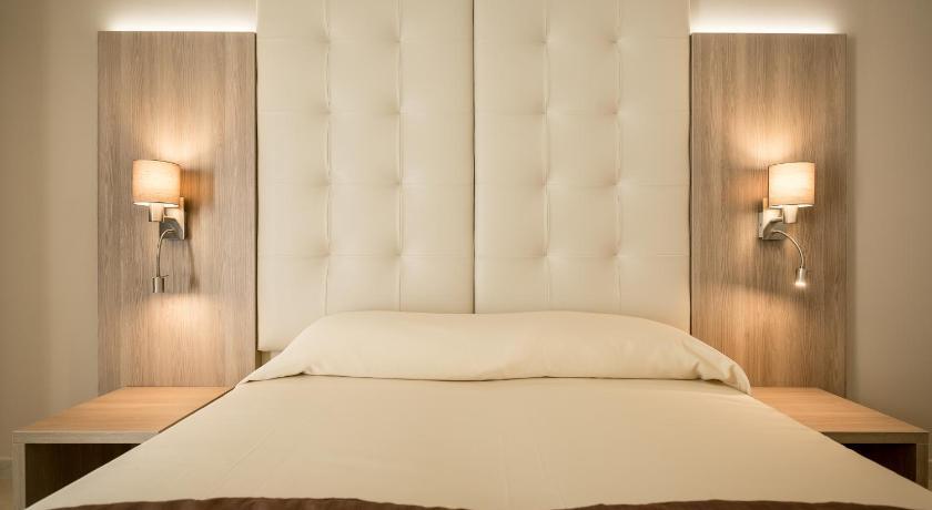 Hotel Bel Soggiorno Via XX Settembre 19 Genoa