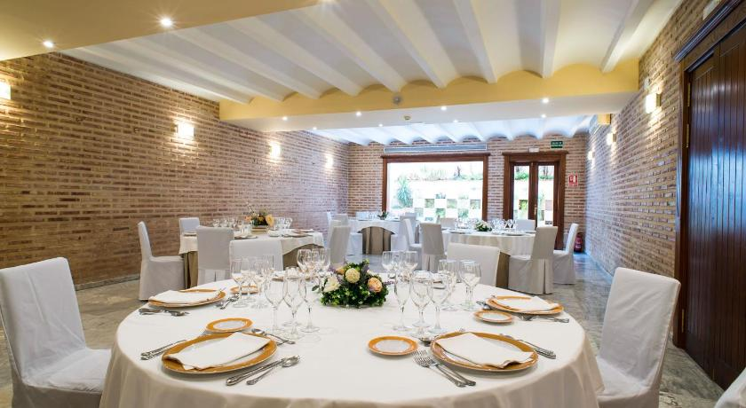 boutique hotels in valencia  13