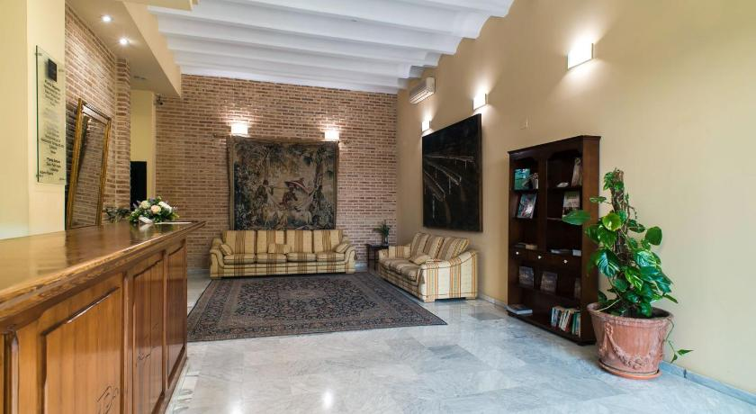 boutique hotels in valencia  3