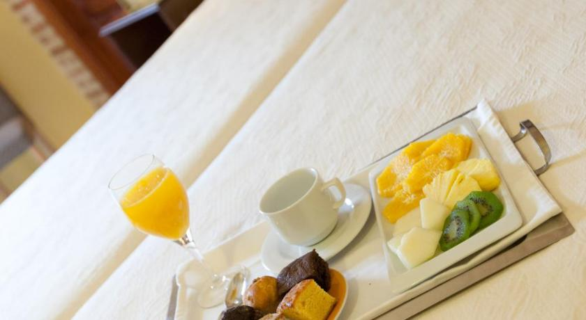boutique hotels in valencia  7