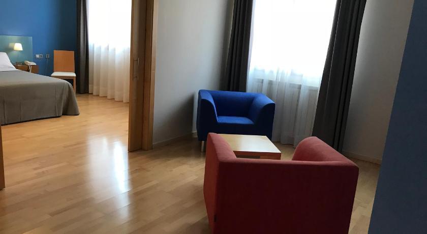 hoteles con encanto en tarazona de aragón  16