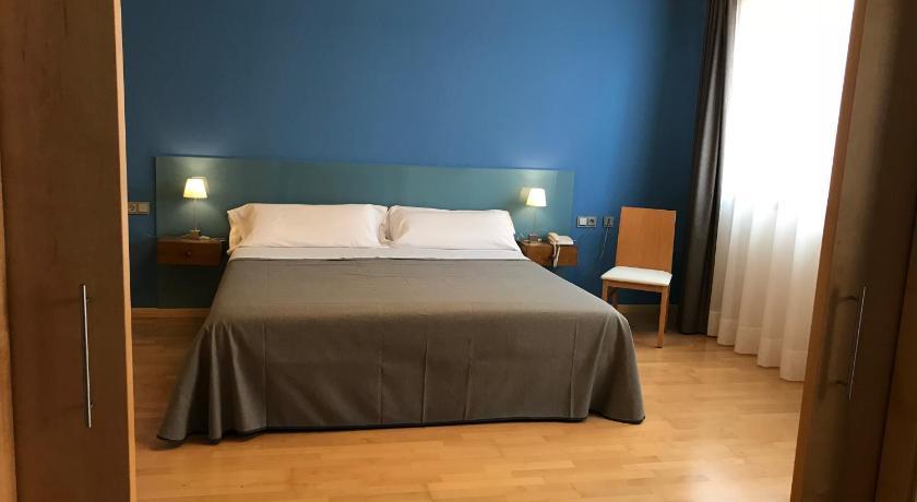 hoteles con encanto en tarazona de aragón  15