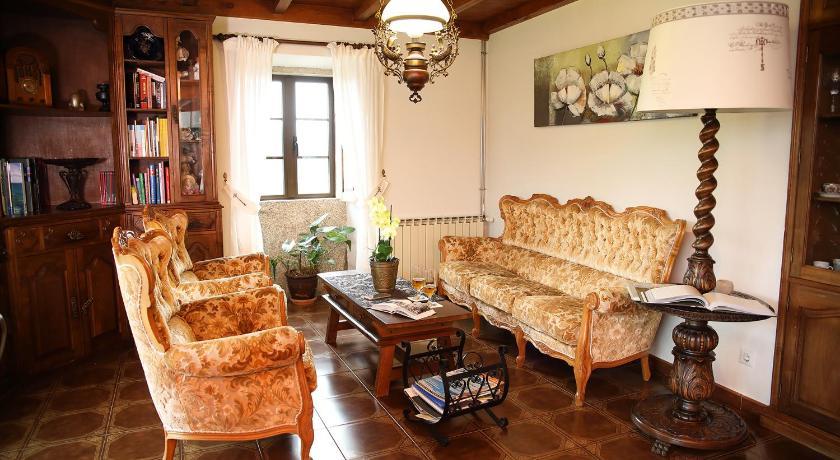 Casa De Casal-13724187