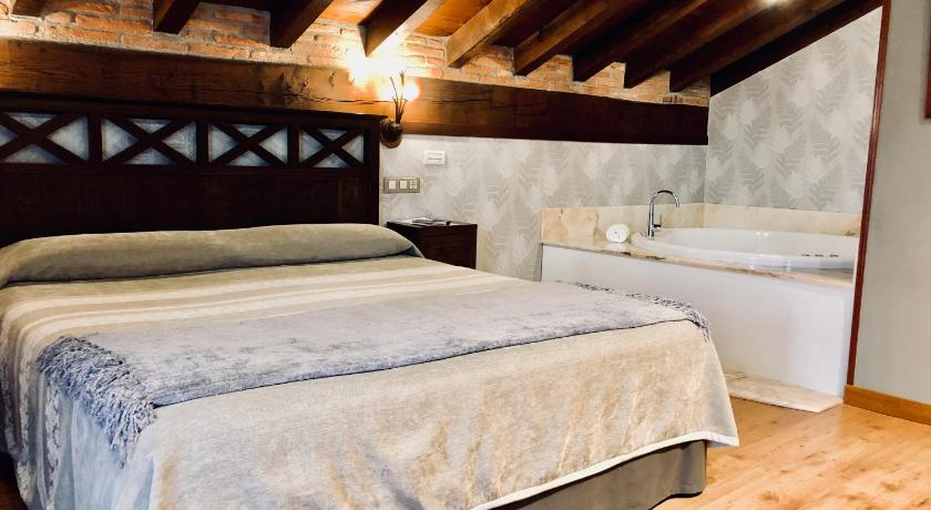 boutique hotels in cantabria  257
