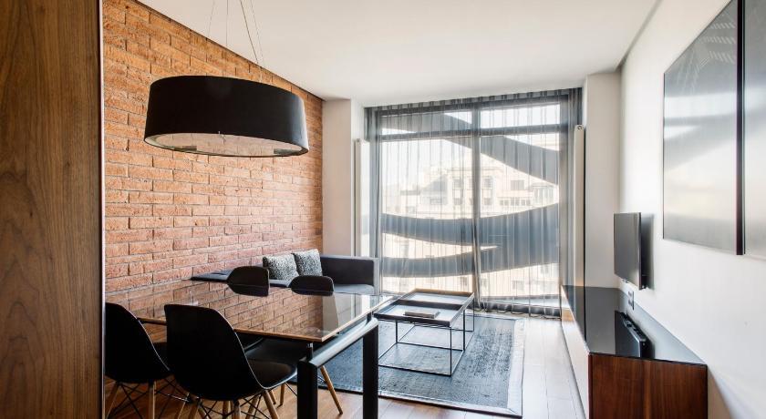 Suites Avenue-14321663