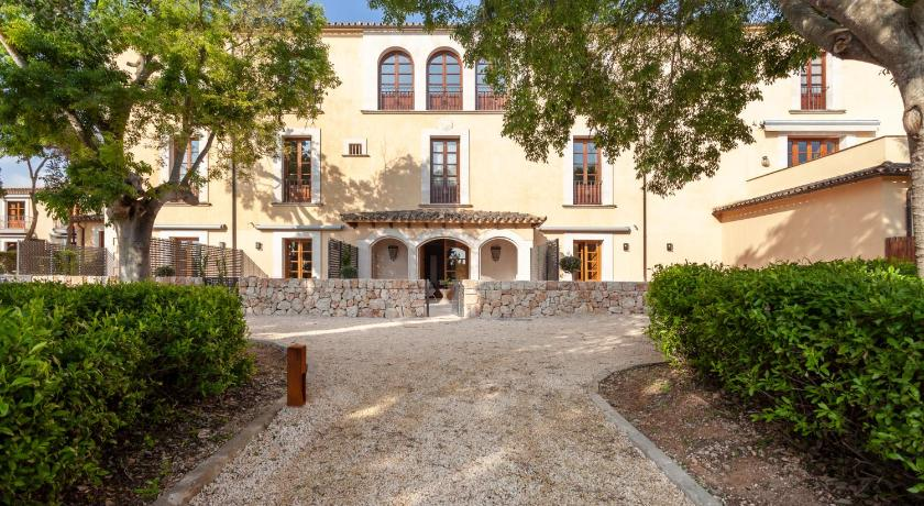 Son Julia Country House-13463487