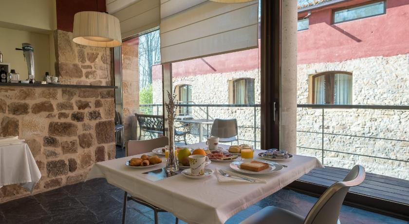 Hotel El Molino De Salinas-14331203
