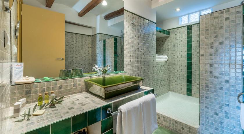 Hotel Cal Llop-13750733