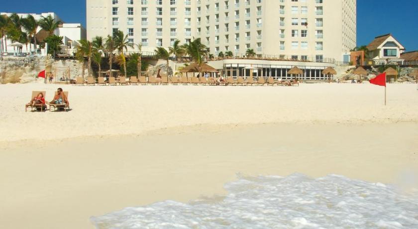 Sunset Royal Beach Resort All Inclusive