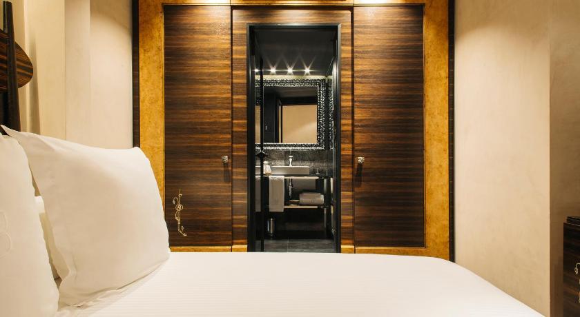 Hotel Bagués-14322441