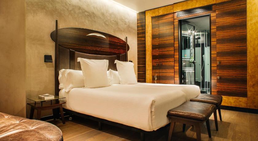 Hotel Bagués-14322453